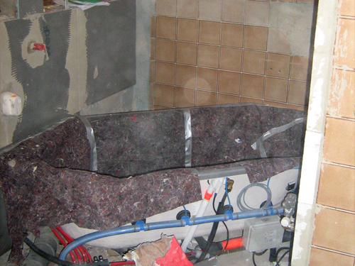 fliesen fritzle. Black Bedroom Furniture Sets. Home Design Ideas